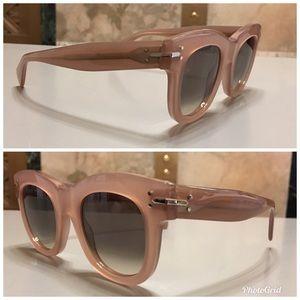 b26c0997cec5 Celine Sunglasses for Women